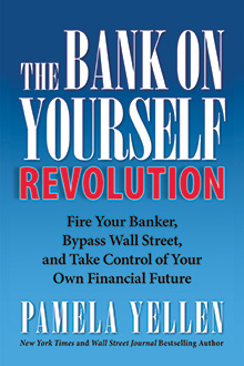 Bank_On_Yourself_Revolution_Front_Cover_103113.jpg